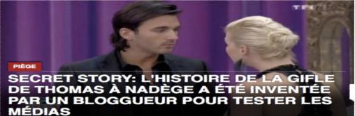 rumeur+fausse+Histoire+gifle+SecretStory+buzz+Monrandini
