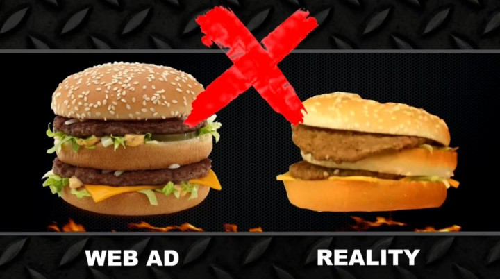experience-hamburgers-vs-pubs