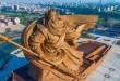 2- Guan-Yu-statue-china-1-640x360