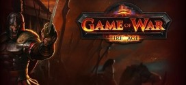 Game of War : Fire Age